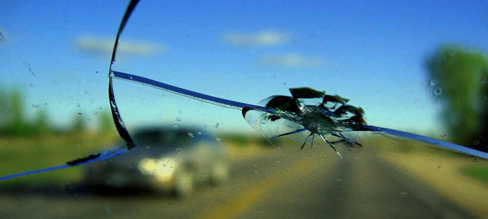 Windshield-Repair-Fountain Simi Valley